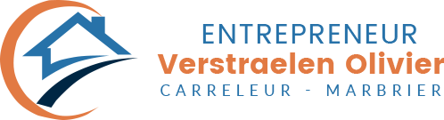Rénovation Verstraelen  - Carreleur – Marbrier – Rénovation